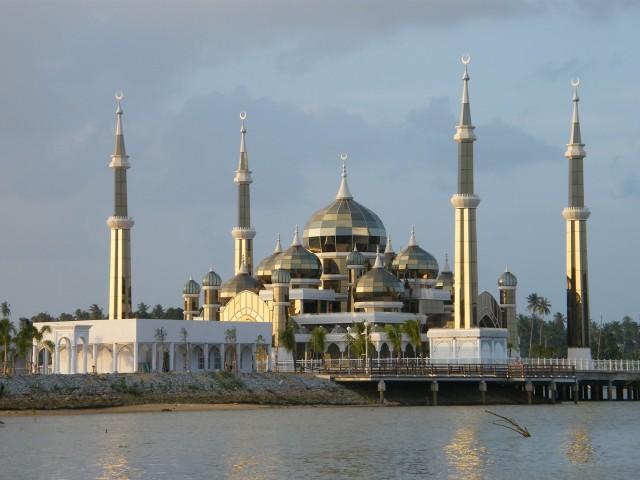 Cristal_Mosque_in_Kuala_Terengganu