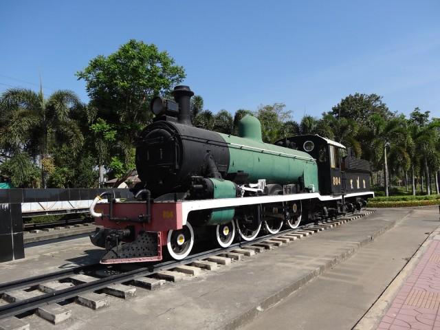 DSC06123