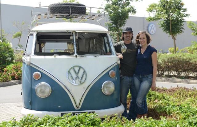 Volkswagen_Pune_Plant_01