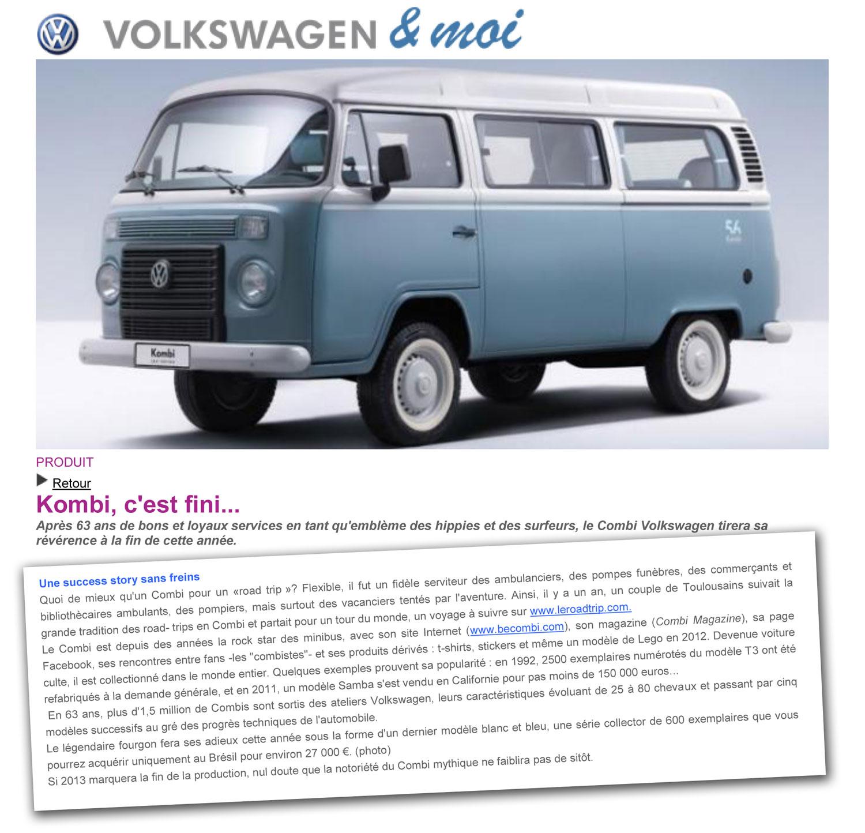VW_et_moi_Combi_c_est_fini